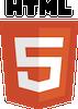 20120917_HTML5