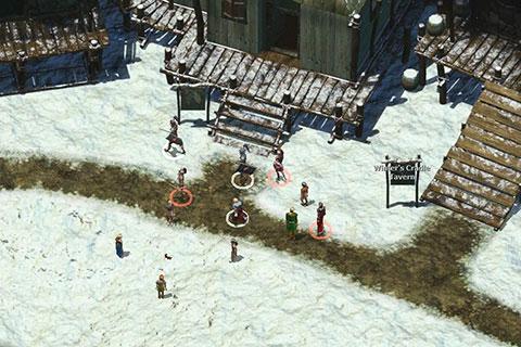 NPC3-icewinddale