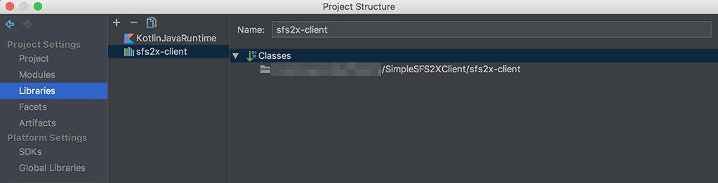 kot-client-step1
