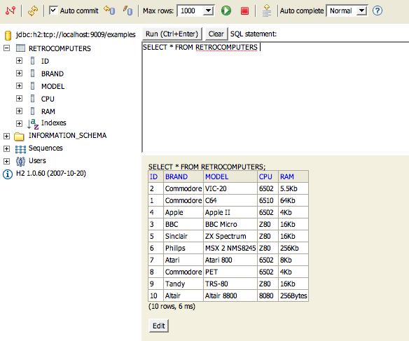 SmartFoxServer Documentation